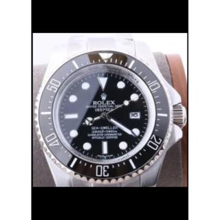 ROLEX - 人気爆発中時計★ 自動巻きメンズ腕時計 アクセサリ*5