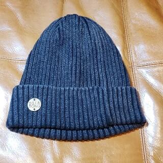 ビラボン(billabong)のニット帽 ビラボン(ニット帽/ビーニー)