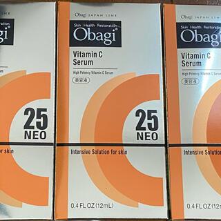 Obagi - c25 オバジ   セラム