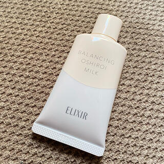 ELIXIR - ELIXIR おしろいミルク