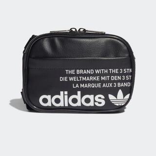 adidas - アディダス フェスティバル バッグ