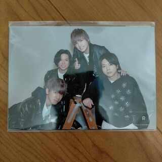 NEWS LIVE TOUR2020STORY フォトセット(アイドルグッズ)