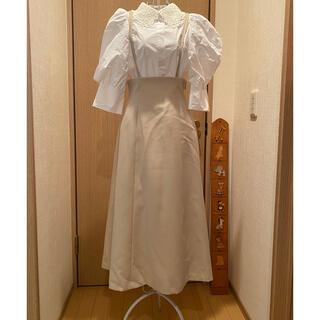Rirandture - 美品☆Rirandture スカート