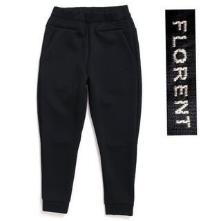 FLORENT - FLORENT Double Knit Pants PANTS フローレント