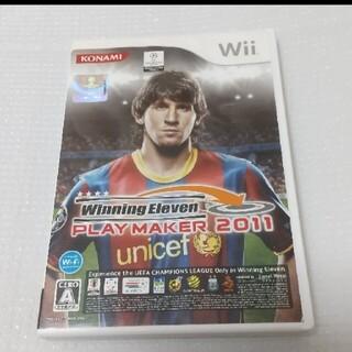 ウィー(Wii)の2本セット ds wii ソフト(携帯用ゲームソフト)