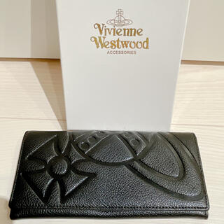 Vivienne Westwood - ヴィヴィアンウエストウッド ♔ 長財布