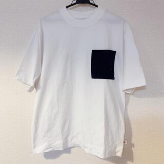 コーエン(coen)のメンズ ビックシルエットTシャツ(Tシャツ/カットソー(半袖/袖なし))