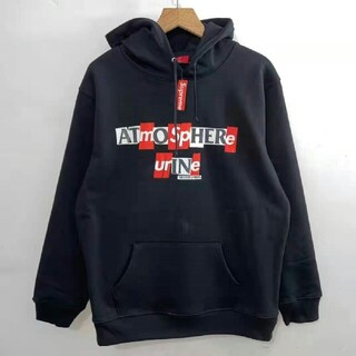 シュプリーム(Supreme)のSupreme 20FW ANTIHERO Hooded Sweatshirt(パーカー)