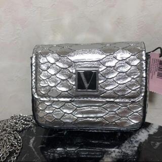 Victoria's Secret - ヴィクトリアシークレット マイクロ ショルダーバッグ【即日発送】
