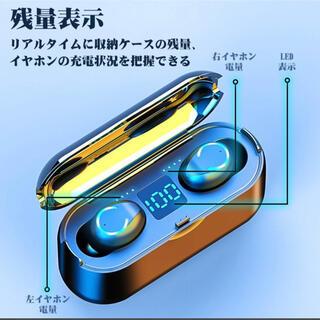 最新モデル高音質★ワイヤレスイヤホン AirPods Pro