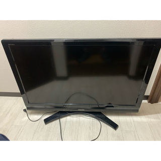 TOSHIBA 東芝 40R9000 40インチテレビ 2009年製