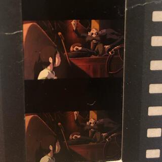 ジブリ(ジブリ)のジブリ入場券 3枚セット 千と千尋の神隠し 猫の恩返し(美術館/博物館)