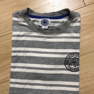 ジェイプレス(J.PRESS)のJ.PRESSTシャツ(Tシャツ/カットソー)