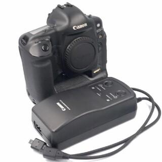 Canon - EOS 1 DSフルサイズ一眼レフカメラ中古