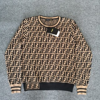 FENDI - 男女兼用 フェンディ セーター