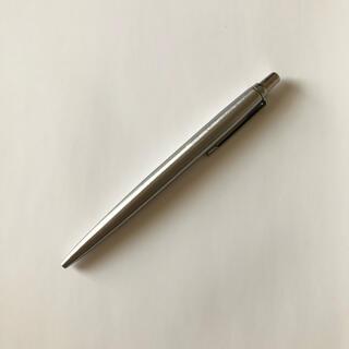 パーカー(Parker)のパーカー ジョッターフライターCT ボールペン(ペン/マーカー)