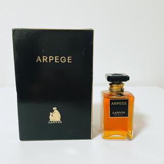 ランバン(LANVIN)の入手困難 香水 LANVIN ランバン ARPEGE アルページュ 20ml(香水(女性用))