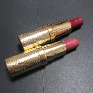 レメルヴェイユーズラデュレ(Les Merveilleuses LADUREE)のLes Merveilleuses LADURÉE 口紅セット バラ売り可!(口紅)