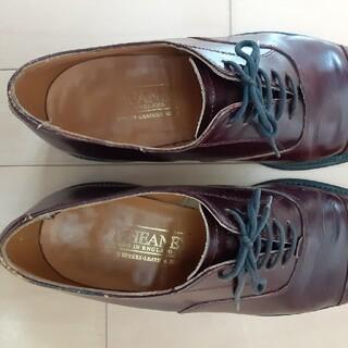 CHEANEY - CHEANEY チーニー ビジネス 革靴 24