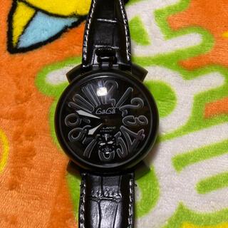 ガガミラノ(GaGa MILANO)のガガミラノ時計(その他)