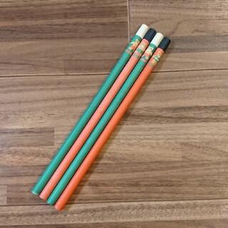コクヨ(コクヨ)の昭和レトロ コクヨ鉛筆(鉛筆)