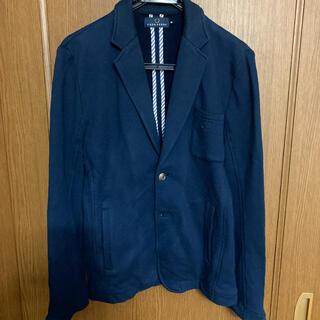 フレッドペリー(FRED PERRY)のジャケット フレッドペリー Mサイズ 春服に!(テーラードジャケット)
