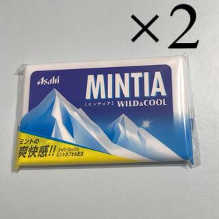 ミンティア フレッシュ 未開封 まとめ (菓子/デザート)