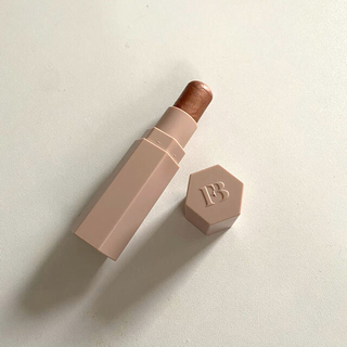 MAC - fenty beauty ハイライト