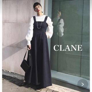 BEAUTY&YOUTH UNITED ARROWS - CLANE♡リムアーク メゾンエウレカ pheeny jane smith
