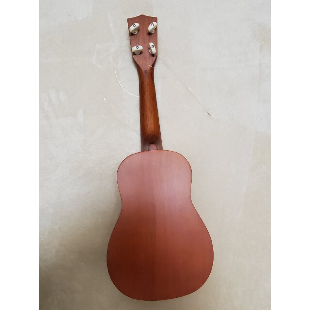 ウクレレ 楽器のウクレレ(その他)の商品写真