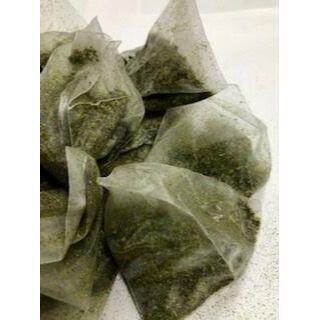 ティーバッグ緑茶 簡単 静岡県  おいしい お茶 送料無料 掛川茶 木更津 一源(茶)