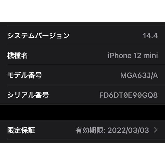 Apple(アップル)のトン太郎さん専用‼️ スマホ/家電/カメラのスマートフォン/携帯電話(スマートフォン本体)の商品写真