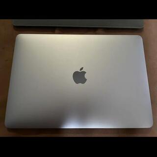 Mac (Apple) - MacBookPro 2020(本日まで!)