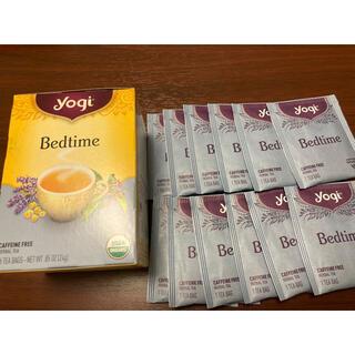 yogi Bedtime ヨギ ベッドタイム(茶)