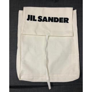 ジルサンダー(Jil Sander)のジルサンダー 袋(ショップ袋)