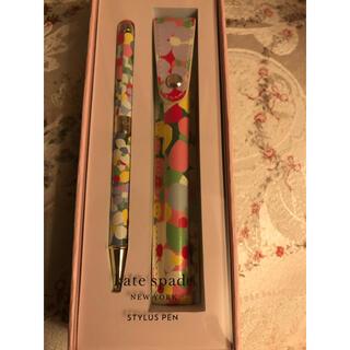 kate spade new york - ケイトスペード ボールペン
