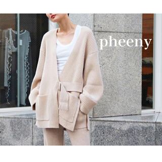 PHEENY - pheeny♡jane smith メゾンエウレカ HOLIDAY CLANE