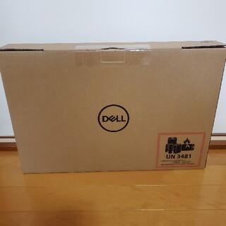 DELL - DELL Inspiron15 3000 1TB 4GB Office付