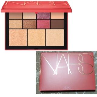 NARS - NARS ユーフォリアフェースパレット
