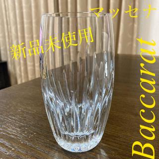 Baccarat - バカラ マッセナ ハイボール