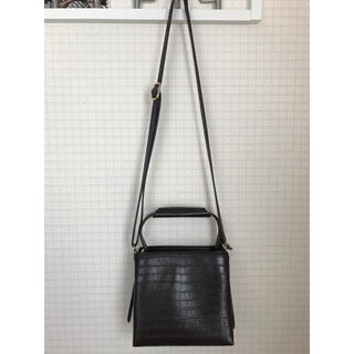 AZUL by moussy - 【AZUL BY MOUSSY】ショルダーバッグ