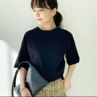 アパルトモンドゥーズィエムクラス(L'Appartement DEUXIEME CLASSE)のtokio様(Tシャツ(半袖/袖なし))