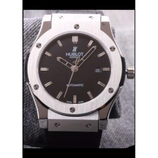 HUBLOT - ♧即購入♧♧!!!♧2021最新モデルメンズ 腕時計アクセサリ♧*6