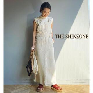 Shinzone - シンゾーン♡jane smith メゾンエウレカ HOLIDAY CLANE