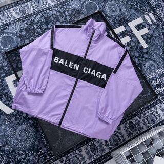 Balenciaga - Balenciaga ブルゾン