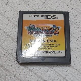 DS(携帯用ゲームソフト)