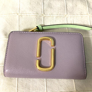 MARC BY MARC JACOBS - マークジェイコブス  折財布
