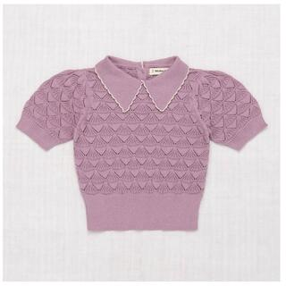 Caramel baby&child  - misha and puff Joanne Blouse 5-6y
