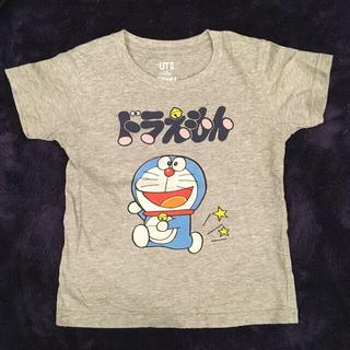 UNIQLO - UNIQLO ドラえもん UT Tシャツ100
