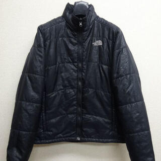 THE NORTH FACE - THE NORTH FACE ノースフェイス 中綿ジャケット